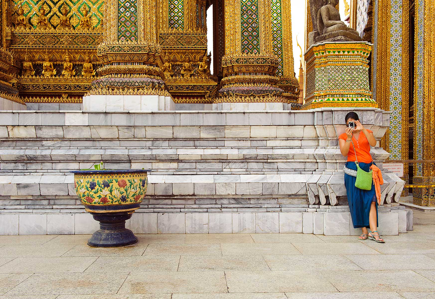 081ThailandGrandPalace3