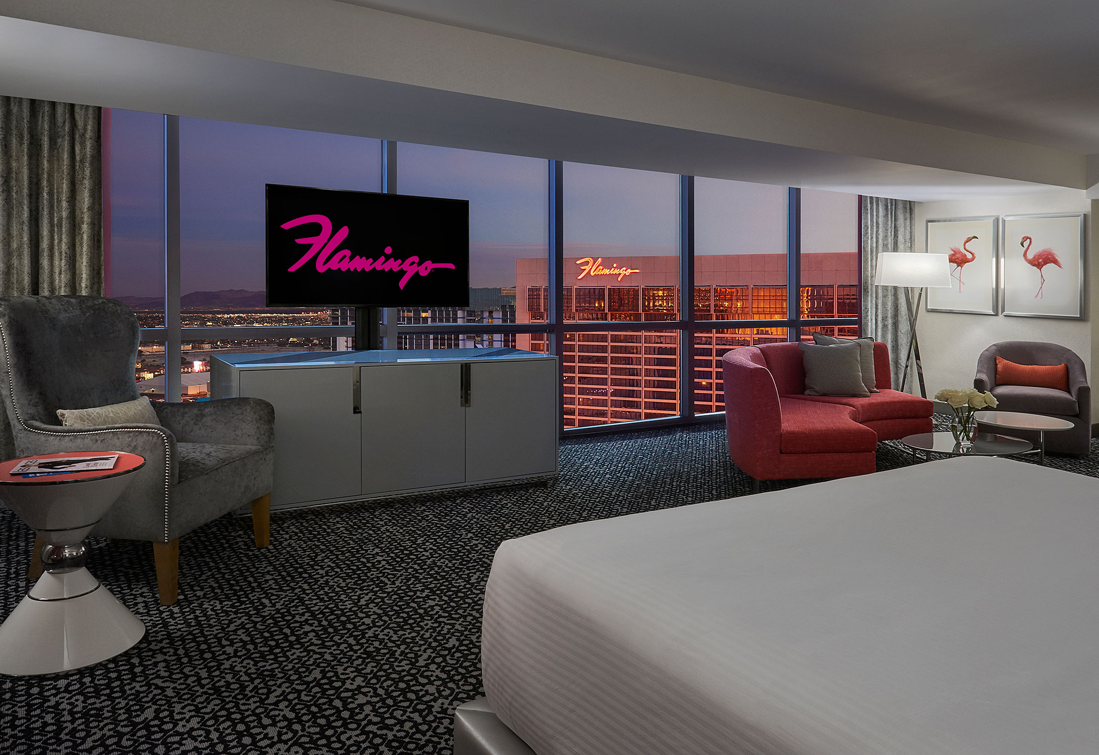 093THE-FLAMINGO-ROOM-27173-OverviewWithLogo