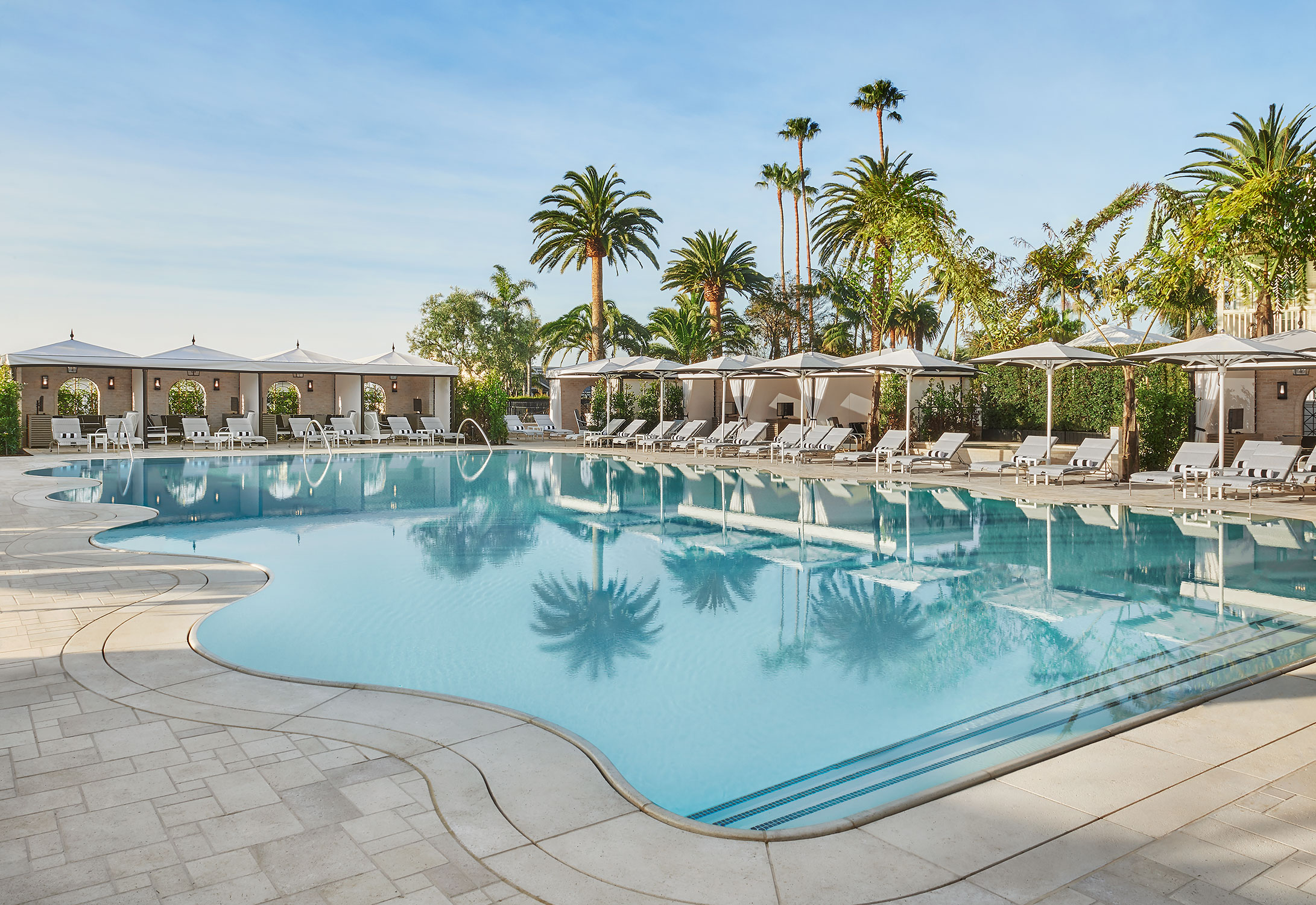 ROSEWOOD-CABANA-POOL-NO-RAILINGS-NO-SHADOWSWeb